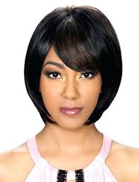 wrap hairstyles unique wrap hairstyles with bangs black wrap hairstyles with bangs