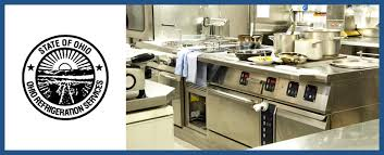 Cleveland Kitchen Equipment by Food Service Equipment Repair At Ohio Refrigeration Services