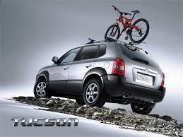 2005 hyundai tucson electrical problems hyundai tucson electrical problems ehow catalog cars