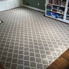 werco carpeting and flooring 93 photos carpeting 15746
