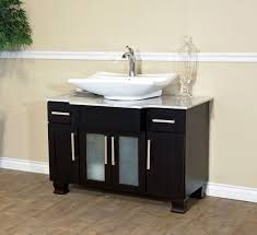 Bathroom Vanities In Mississauga Discount Bathroom Vanities Mississauga Hegimt Vanity Site