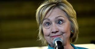 Madam Meme - madam president meme generator imgflip