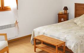 chambres d hotes kaysersberg maison d hotes les chambres de la weiss près de colmar kaysersberg