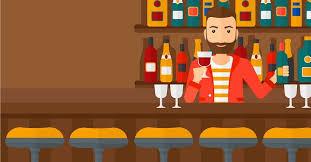 Bartender Resume Sample by Bartender Resume Samples Iresume Cover Letter