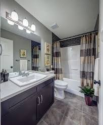 updating bathroom ideas fibreglass shower surround 5 bathroom update ideas subway