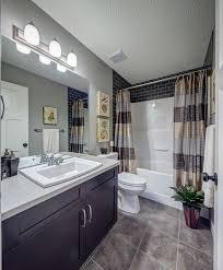 bathroom update ideas the best way to update your fibreglass shower surround subway