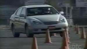 lexus es300 2002 2002 lexus es300 test drive