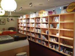 Bookshelves San Francisco by Used Retail Bookstore Bookshelves And Media Shelves For Sale 180