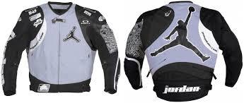 summer motorcycle jacket best textile jackets this summer kawiforums kawasaki