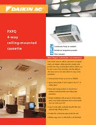mitsubishi ductless ceiling mount how do ductless wall mounted air conditioners work buckeyebride com