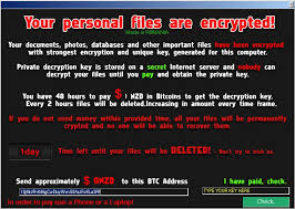 free anti virus tools freeware downloads and reviews from free download of avast ransomware decryption removal tool