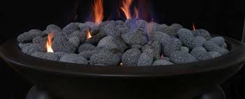 lava rocks for pit lava rocks for pit outdoor goods