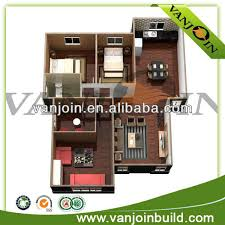 house floor plans and prices 3d house plans 3d house plans suppliers and manufacturers at
