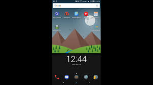 decompile systemui apk how to change your navigation bar icons by modifying systemui apk