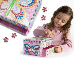 this is a great list of the best gifts for 6 year old girls there