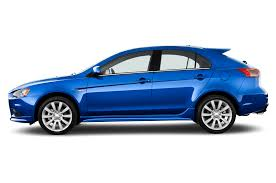 2010 mitsubishi lancer reviews and rating motor trend