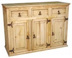 best 25 eclectic buffets and sideboards ideas on pinterest diy
