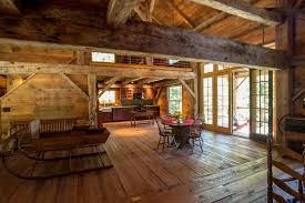 barn home interiors small interior design of the barn garage converted to a