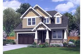 Craftsman House Designs Interior Inside Craftsman Homes Craftsman Style House Plans With