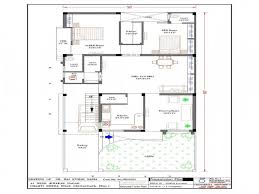 open floor plans small homes open floor plans small home house designs modern plan smaller