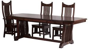 Western Dining Room Western Dining Chair Dining Room Chair In The Western Style
