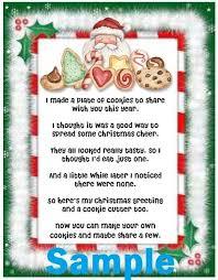 26 Best Christmas Cookies Images On Pinterest Christmas Cookies