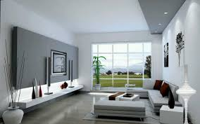 Interior Design Narrow Living Room by Living Room Small Den Decorating Awesome White Narrow Living