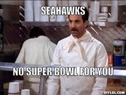 Seahawks Super Bowl Meme - music reviews and random thoughts 2013 super bowl memes