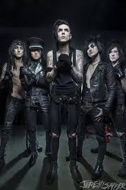 black veil 441 best black veil brides images on bands