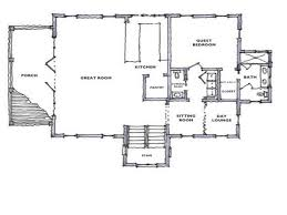 dream house plans image interior for house