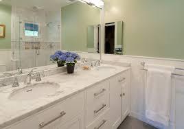 Upscale Bathroom Fixtures Wilkinson Design Construction Inc Bathrooms