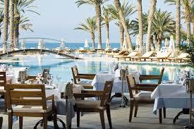 in suites constantinou bros asimina suites paphos resort hotels jet2holidays