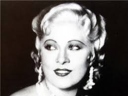40 mae west quotes that are better than anything marilyn monroe