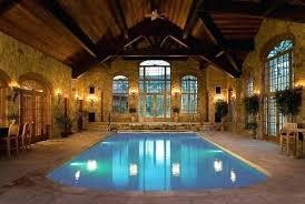 small indoor pools pictures of indoor pools in houses indoor swimming pool ideas indoor