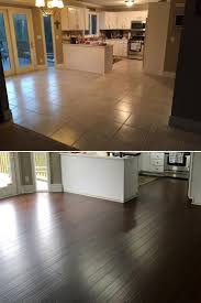 Highland Hickory Laminate Flooring 67 Best Laminate Floor Ideas Images On Pinterest Flooring Ideas