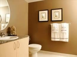 blue and brown home decor green bathroom paint ideas caruba info
