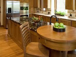 home styles kitchen island with breakfast bar kitchen islands custom kitchen islands with breakfast bar island