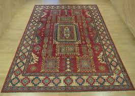 Area Rugs Store Rug Stores Near Me Roselawnlutheran Pertaining To Area