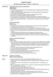 resume templates word accountant trailers plus peterborough field supervisor resume sles velvet jobs