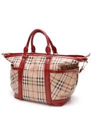 diaper bags black friday buy sell u0026 consign pre owned used designer bags u0026 purses