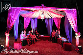 indian wedding planner spectrum events indian wedding planner in thailand wedding