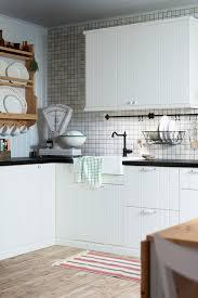 Kitchen Ideas Ikea 85 Best Kitchen Ideas U0026 Inspiration Images On Pinterest Kitchen