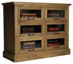 glass cabinet storage u2013 dominy info