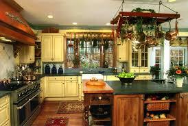 decorating ideas kitchen country kitchen decorating ideas country kitchen decorating ideas