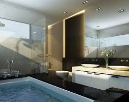 shower beautiful bathtub shower units explore small master