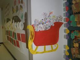 100 classroom door christmas decorations ideas office 40