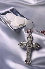 lutheran confirmation gifts confirmation gifts for lutherans synonym