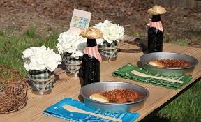 cowboy themed party ideas cowboys cowboy theme party and cowboy
