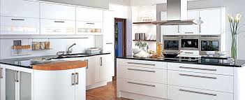 Kitchen Designs Pretoria Jfk Kitchens Kitchen Design And Installations In Johannesburg