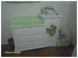 Solid Wood Changing Table Dresser Enchanting Solid Wood Changing Table Dresser Solid Wood Changing